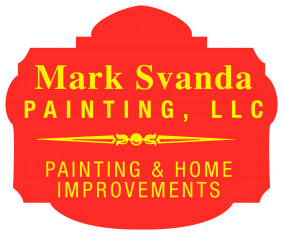 Mark Svanda Painting, LLC